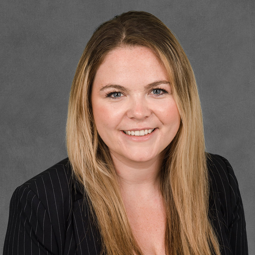 Eileen Coyne - Senior Recruiter