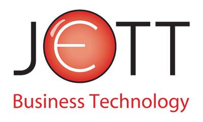 jett logo