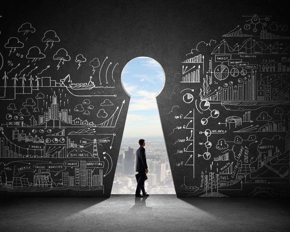 Business intelligence can unlock career opportunities