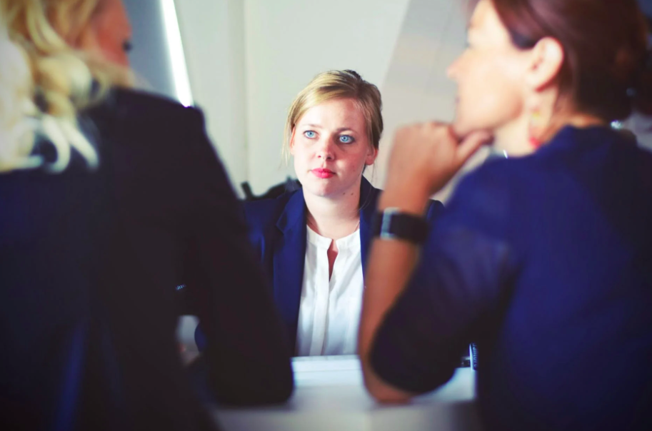 Why Recruiting is the Most Important Business Strategy