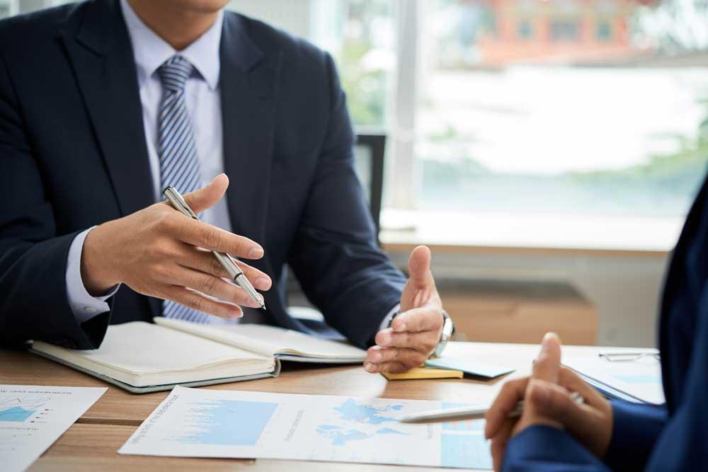 explaining-business