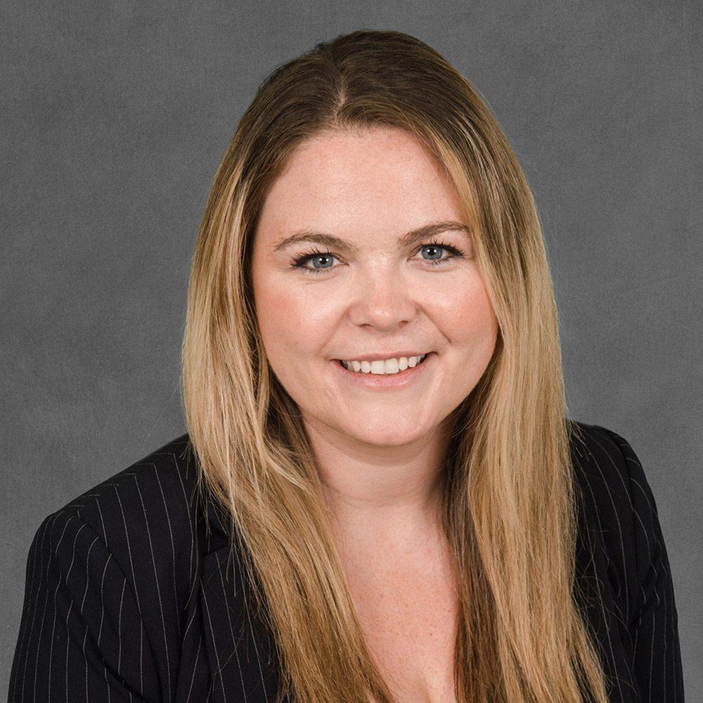 Eileen Coyne - Senior Recruiter